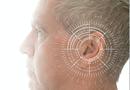 L'oreille, un organse sensoriel complexe