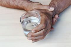 Modifications du microbiote, un espoir dans la maladie de Parkinson