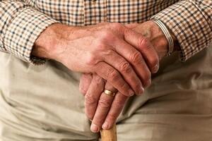 Parkinson et tremblement essentiel