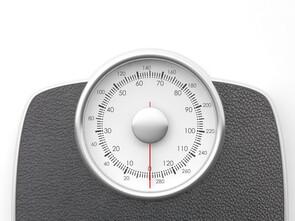 Ménopause et kilos récalcitrants : avez-vous tout essayé ?