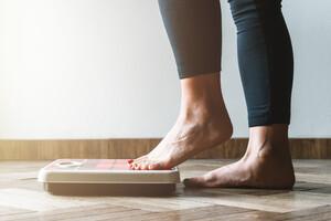 La flore intestinale impacte la prise de poids