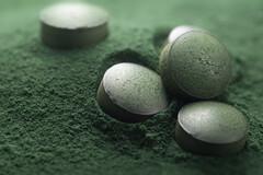 Les cyanobactéries comptent parmi les plus anciennes formes de vie sur terre.
