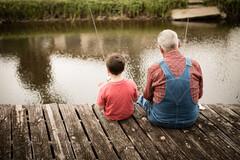 augmenter sa capacité d'inscrire des choses positives dans la mémoire