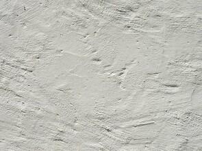 Le plâtre liquide comme remède universel
