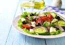 Une alimentation hypotoxique et anti-inflammatoire