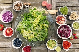Végétalisme, faut-il être inconscient(e) ?