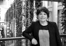 Champs électromagnétiques et santé : 4 questions à Michèle Rivasi