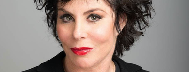 Ruby Wax : « La mindfulness c'est l'enfer »