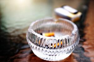 Les approches naturelles au secours de votre volonté pour le sevrage tabagique