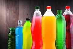 Les sodas facteurs de risque pour la santé