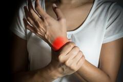 La méthode Niromathé est efficace pour les troubles des muscles, tendons ligaments et fascias.