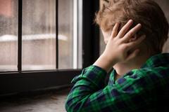 Un environnement psychosocial défavorable durant l'enfance a des répercussions sur la santé pendant longtemps.