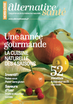 Hors-série La cuisine des 4 saisons