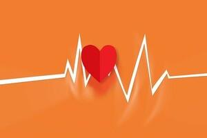 Comment régler naturellement les troubles du rythme cardiaque