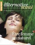Hors-série Femme au naturel