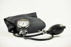 L'hypertension artérielle discrète et trompeuse