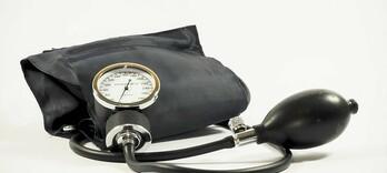 L'hypertension artérielle discrète et trompeuse - Alternative Santé