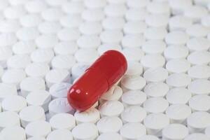 Somnifères, antidépresseurs, anxiolytiques, calmants... le vôtre est-il dangereux ?