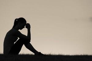 Endométriose : la douleur n'est pas une fatalité