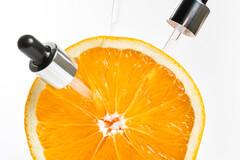 Vitamine C liposomale : ce qu'il faut savoir