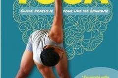 Mieux vivre avec le diabète grâce au yoga, de H. J. Yogendra et A. N. Desai, éd. Riveneuve.