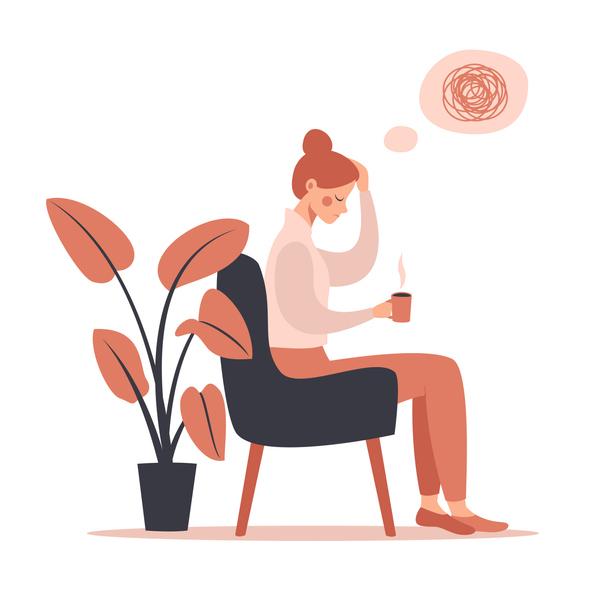 Le café, ami ou ennemi de la migraine ?