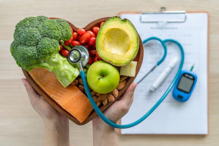 Végétarisme, végétalisme, véganisme : <br>les risques de carences à connaître et maitriser