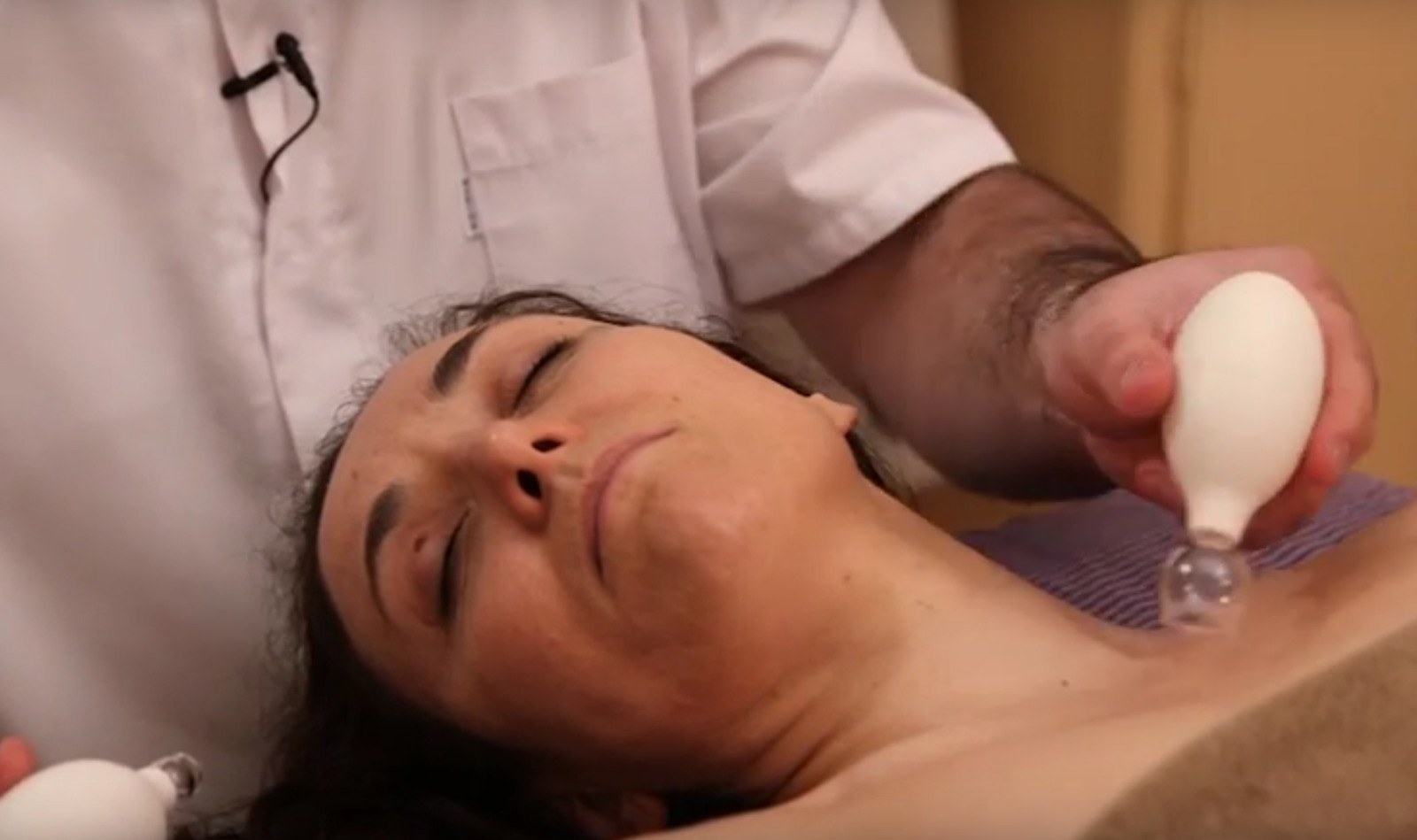 massage-cupping-alternativesante.fr