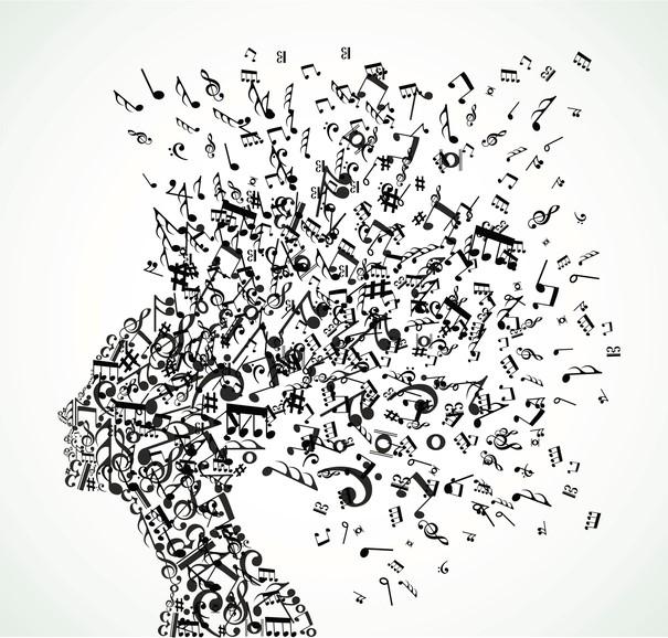Quand la musique aide à soigner…