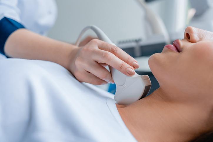 Thyroïde : plus d'1 million de cancers surdiagnostiqués dans le monde ?